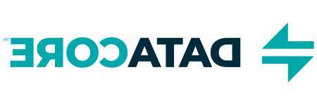 DataCore的Logo