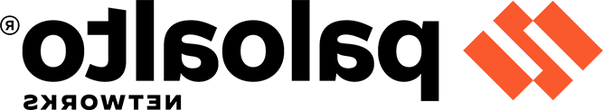 帕洛阿尔托网络公司