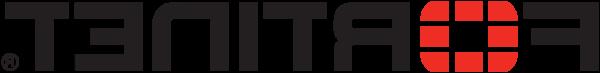 Fortinet的标志