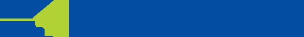 Nutanix标志