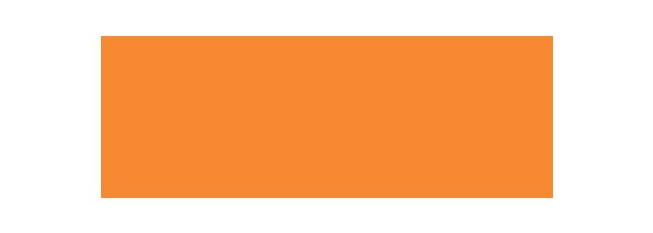 ruvi标志