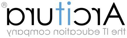 arcitura标志